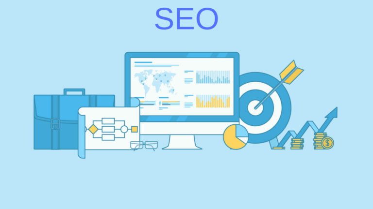 Best-seo-company-in-india