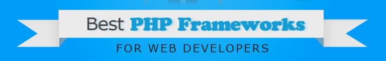 Best-PHP-Frameworks