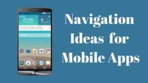 Navigation-Ideas-for-Mobile-Apps